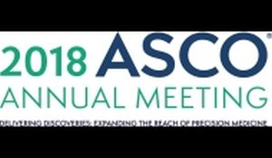 American Society of Clinical Oncology Congress 2018 - Najciekawsze doniesienia