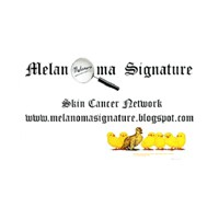 Melanoma Signature Blog